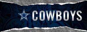 cowboys helmet