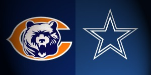 bears-cowboys-free-nfl-pick-week-4-2012