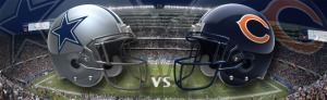 nfl-mnf-gameday-resources-2013-2014-dallas-cowboys-vs-chicago-bears-monday-night-football